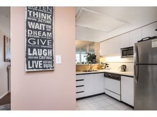 """Photo 6: 1110 1500 HOWE Street in Vancouver: Yaletown Condo for sale in """"DISCOVERY"""" (Vancouver West)  : MLS®# R2624044"""