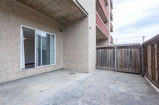 Photo 12:  in Edmonton: Zone 02 Condo for sale : MLS®# E4246424