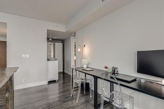 Photo 21: 1301 510 6 Avenue SE in Calgary: Downtown East Village Apartment for sale : MLS®# A1110885