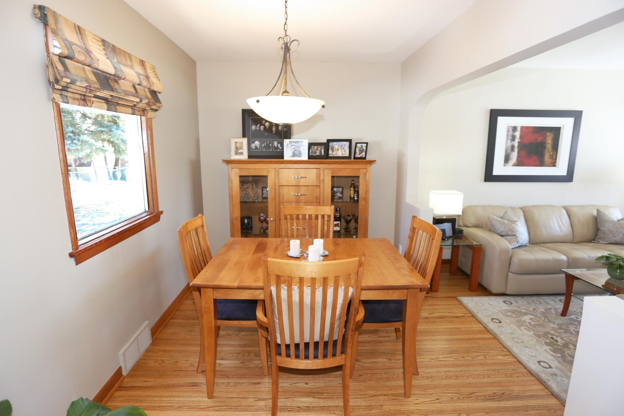 Photo 7: Photos: 349 Guildford Street in Winnipeg: St James Single Family Detached for sale (5E)  : MLS®# 1807654