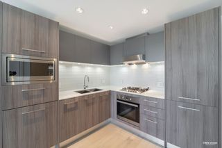 Photo 5: 621 2220 KINGSWAY in Vancouver: Victoria VE Condo for sale (Vancouver East)  : MLS®# R2601867