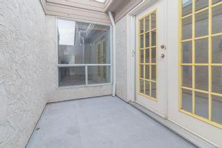 Photo 17: 15 928 Bearwood Lane in : SE Broadmead Row/Townhouse for sale (Saanich East)  : MLS®# 872824