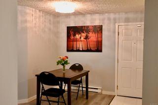 Photo 4: 108 2710 Grosvenor Rd in : Vi Oaklands Condo for sale (Victoria)  : MLS®# 878519