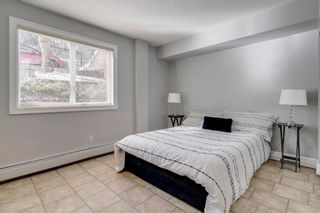 Photo 11: 103 920 Royal Avenue SW in Calgary: Lower Mount Royal Apartment for sale : MLS®# A1088426