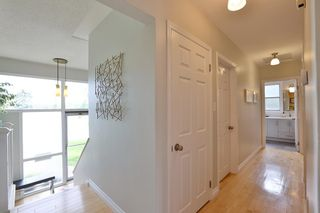 Photo 13: 5207 109A Avenue NW in Edmonton: Zone 19 House for sale : MLS®# E4248845