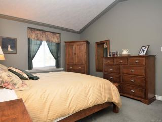 Photo 25: 2456 Timbercrest Dr in DUNCAN: Du East Duncan House for sale (Duncan)  : MLS®# 746133