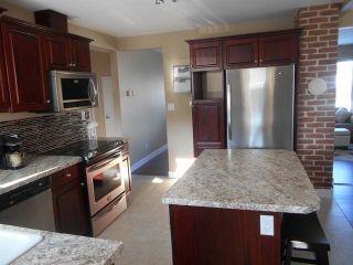 Photo 9: 751 COLUMBIA STREET in : South Kamloops House for sale (Kamloops)  : MLS®# 132337