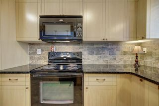 Photo 4: 301 315 50 Avenue SW in Calgary: Windsor Park Apartment for sale : MLS®# A1046281