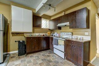 Photo 16: 243 TARACOVE ESTATE Drive NE in Calgary: Taradale Detached for sale : MLS®# C4303627