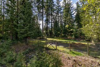 Photo 4: LOT 1 LANCASTER Court: Anmore Land for sale (Port Moody)  : MLS®# R2452488