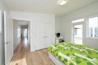 Photo 48: 3641 Cameron Rd in : CV Courtenay South House for sale (Comox Valley)  : MLS®# 869201