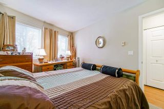 Photo 21: 101 46005 BOLE Avenue in Chilliwack: Chilliwack N Yale-Well Condo for sale : MLS®# R2573210