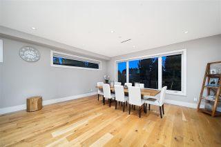 Photo 13: 1010 WILDWOOD Lane in West Vancouver: British Properties House for sale : MLS®# R2611799