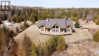 Photo 45: 300 McLay in Manitowaning: House for sale : MLS®# 2092314