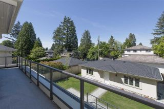 Photo 22: 2399 W 35TH Avenue in Vancouver: Quilchena House for sale (Vancouver West)  : MLS®# R2580332