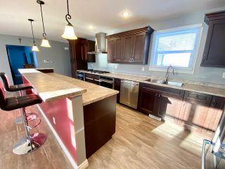 Photo 10: 37 Rydberg Street: Hughenden House for sale (MD of Provost)  : MLS®# Al059981