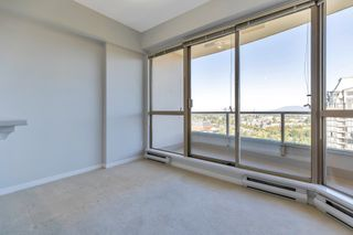 Photo 22: 2802 6838 STATION HILL Drive in Burnaby: South Slope Condo for sale (Burnaby South)  : MLS®# R2616124