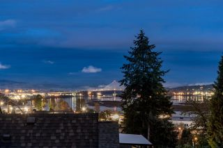 Photo 13: 344 Strand Avenue in New Westminster: Sapperton House for sale