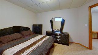 Photo 31: 1139 OAKLAND Drive: Devon House for sale : MLS®# E4229798