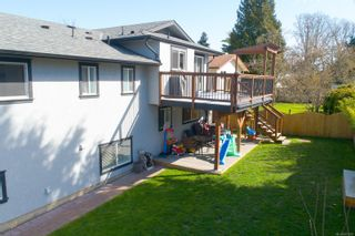 Photo 35: 1271 Lonsdale Pl in : SE Maplewood House for sale (Saanich East)  : MLS®# 871263