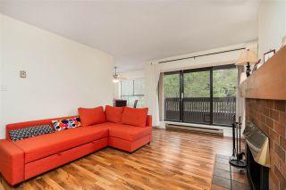 "Photo 7: 125 7431 MINORU Boulevard in Richmond: Brighouse South Condo for sale in ""Woodridge Estates"" : MLS®# R2574699"