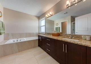 Photo 24: 102 Bayview Street SW: Airdrie Detached for sale : MLS®# A1088246