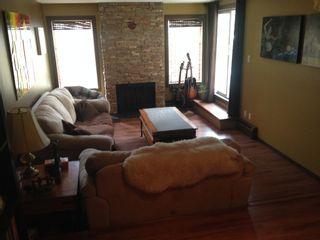 Photo 2: 17820 98 Avenue in Edmonton: Condo for rent