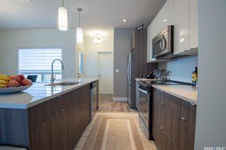 Photo 7: 337 Rajput Way in Saskatoon: Evergreen Residential for sale : MLS®# SK759804