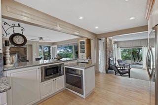 Photo 18: 16196 262 Avenue E: De Winton Detached for sale : MLS®# A1137379