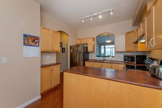 Photo 7: 37 11860 RIVER Road in Surrey: Royal Heights Townhouse for sale (North Surrey)  : MLS®# R2294349
