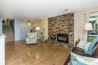 """Photo 6: 4965 198B Street in Langley: Langley City House for sale in """"Mason Heights"""" : MLS®# R2245663"""