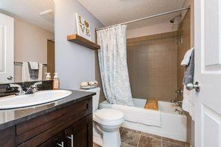 Photo 24: 212 1070 MCCONACHIE Boulevard in Edmonton: Zone 03 Condo for sale : MLS®# E4247944