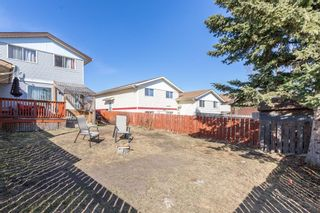 Photo 24: 1003 Fonda Court SE in Calgary: Forest Heights Semi Detached for sale : MLS®# A1092366