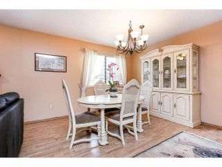 Photo 4: 6486 140 Street in Surrey: East Newton House for sale : MLS®# F1410007