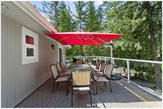 Photo 20: 1933 Eagle Bay Road: Blind Bay House for sale (Shuswap Lake)