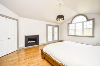 Photo 11: 228 Taylor Drive in Windsor Junction: 30-Waverley, Fall River, Oakfield Residential for sale (Halifax-Dartmouth)  : MLS®# 202111626
