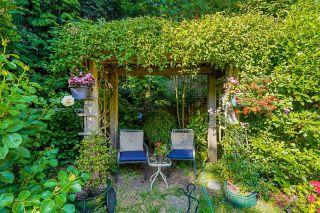 "Photo 28: 12327 24 Avenue in Surrey: Crescent Bch Ocean Pk. House for sale in ""OCEAN PARK"" (South Surrey White Rock)  : MLS®# R2605137"