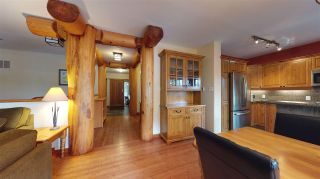 """Photo 17: 16 2250 NORDIC Drive in Whistler: Nordic Townhouse for sale in """"TALUSWOOD"""" : MLS®# R2586349"""