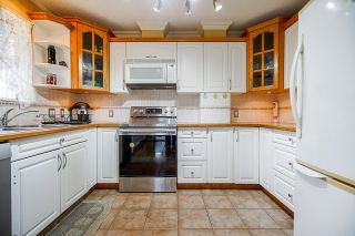 Photo 11:  in Surrey: Guildford House for sale (North Surrey)  : MLS®# R2617331