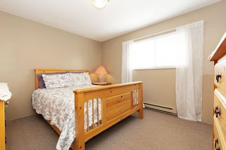 Photo 11: 13351 98 Avenue in Surrey: Whalley House for sale (North Surrey)  : MLS®# R2623322