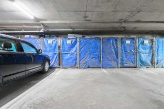 Photo 33: 304 5212 25 Avenue in Edmonton: Zone 29 Condo for sale : MLS®# E4219457