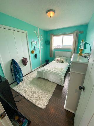 Photo 12: 7891 269 Road in Fort St. John: Fort St. John - Rural W 100th House for sale (Fort St. John (Zone 60))  : MLS®# R2472000