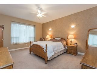 """Photo 10: 19659 JOYNER Place in Pitt Meadows: South Meadows House for sale in """"EMERALD MEADOWS"""" : MLS®# R2134987"""