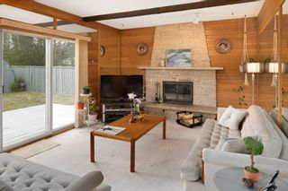 Photo 7: 17824 62C Avenue in Edmonton: Zone 20 House for sale : MLS®# E4253653