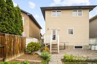 Photo 41: 562 Maguire Lane in Saskatoon: Willowgrove Residential for sale : MLS®# SK872365