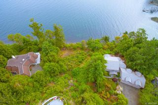 Photo 9: 1724 Shearwater Terr in North Saanich: NS Lands End Land for sale : MLS®# 835449