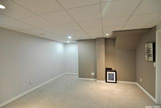 Photo 22: 1012 Willowgrove Crescent in Saskatoon: Willowgrove Residential for sale : MLS®# SK874149
