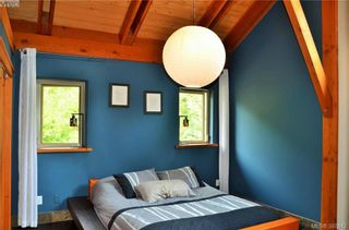 Photo 20: 10003 West Coast Rd in SHIRLEY: Sk French Beach House for sale (Sooke)  : MLS®# 795870