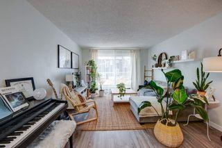 Photo 3: 203 10434 125 Street in Edmonton: Zone 07 Condo for sale : MLS®# E4234368
