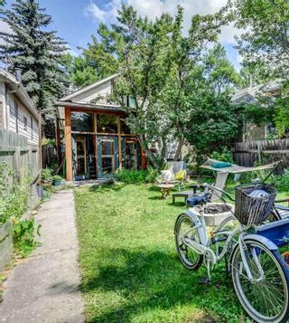Photo 24: 2311 6 Avenue NW in Calgary: West Hillhurst Detached for sale : MLS®# A1018506